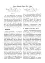 Fichier PDF mgce