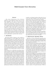 Fichier PDF mva 2015 mgce