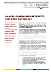 tract unitaire avril 2015