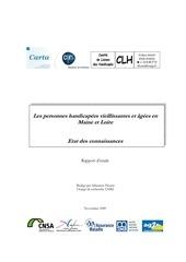 Fichier PDF vph rapport definitif avec annexes