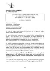 Fichier PDF declaration groupe uc bs 2015