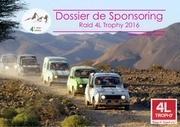 Fichier PDF dossier final sponsoring