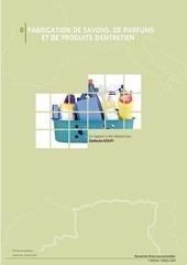 Fichier PDF fabrication de savons de parfums et de produits dentretie