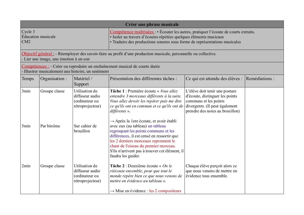 fiche de prep 1 - Fichier PDF