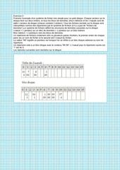 Fichier PDF la gestion des processus