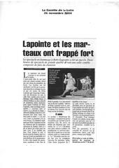 Fichier PDF marteaux 01