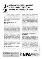 Fichier PDF tract du 5 mai