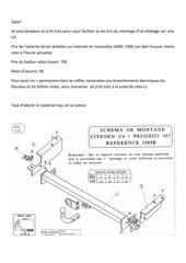 Fichier PDF tuto attelage c4 2015