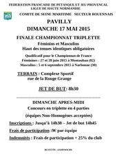 Fichier PDF 2015 05 17 finale champ triplette