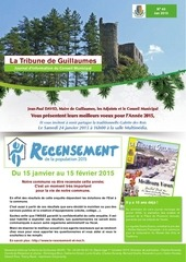 bat la tribune de guillaumes n 40 01 2015