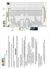 Fichier PDF flyer cde fourniture scolaire 1