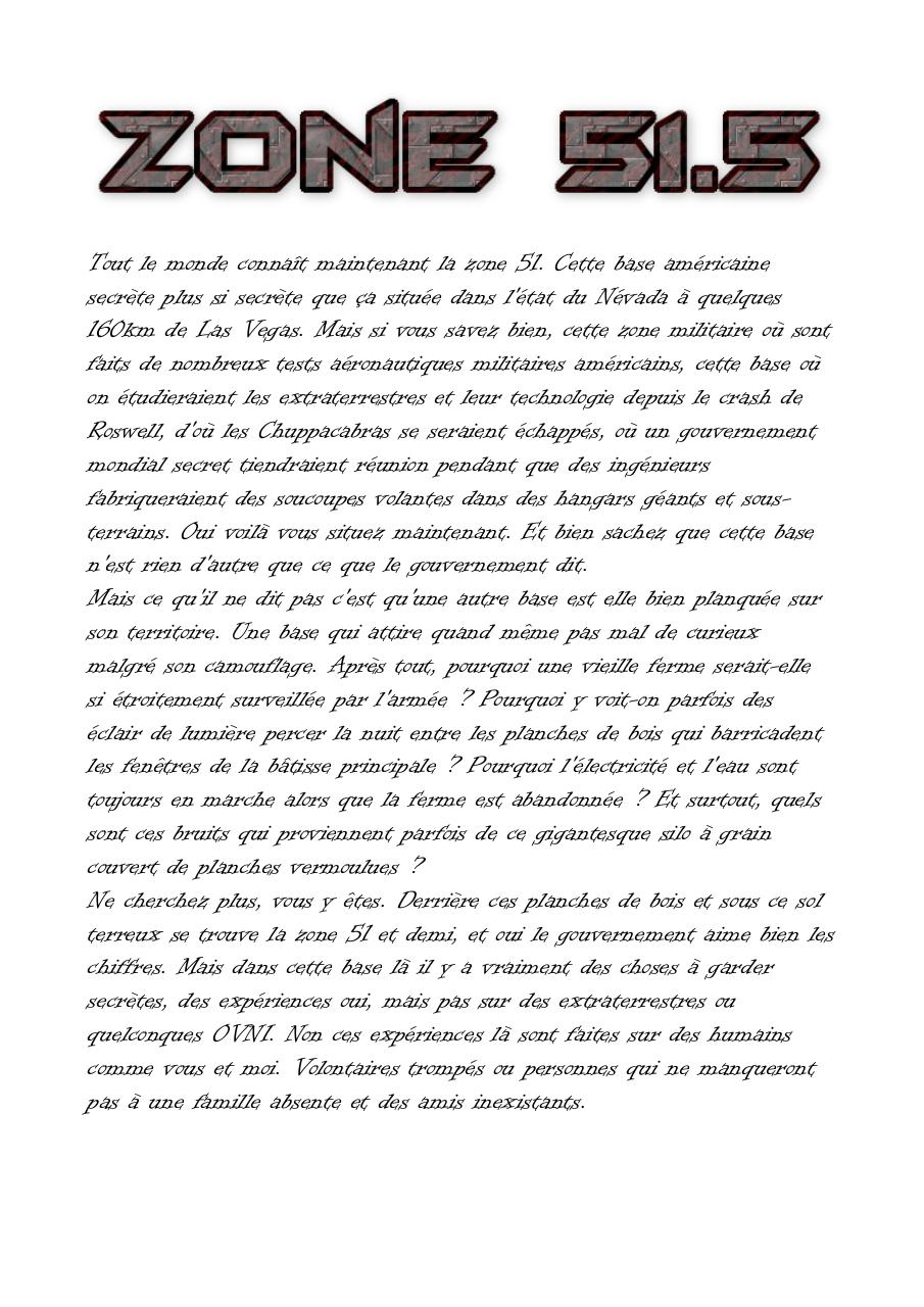 Aperçu du document intro.pdf - page 1/6