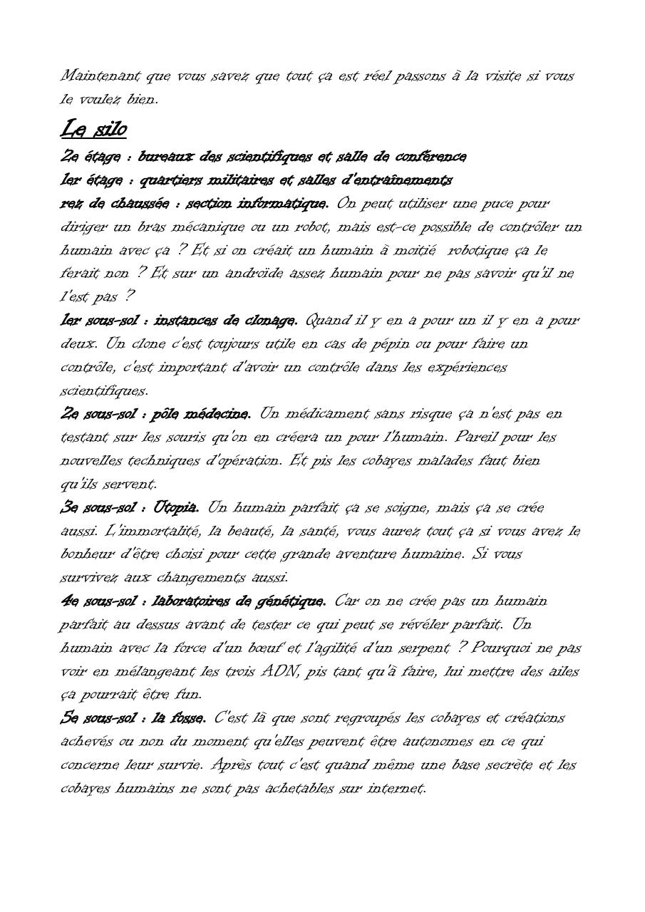 Aperçu du document intro.pdf - page 2/6