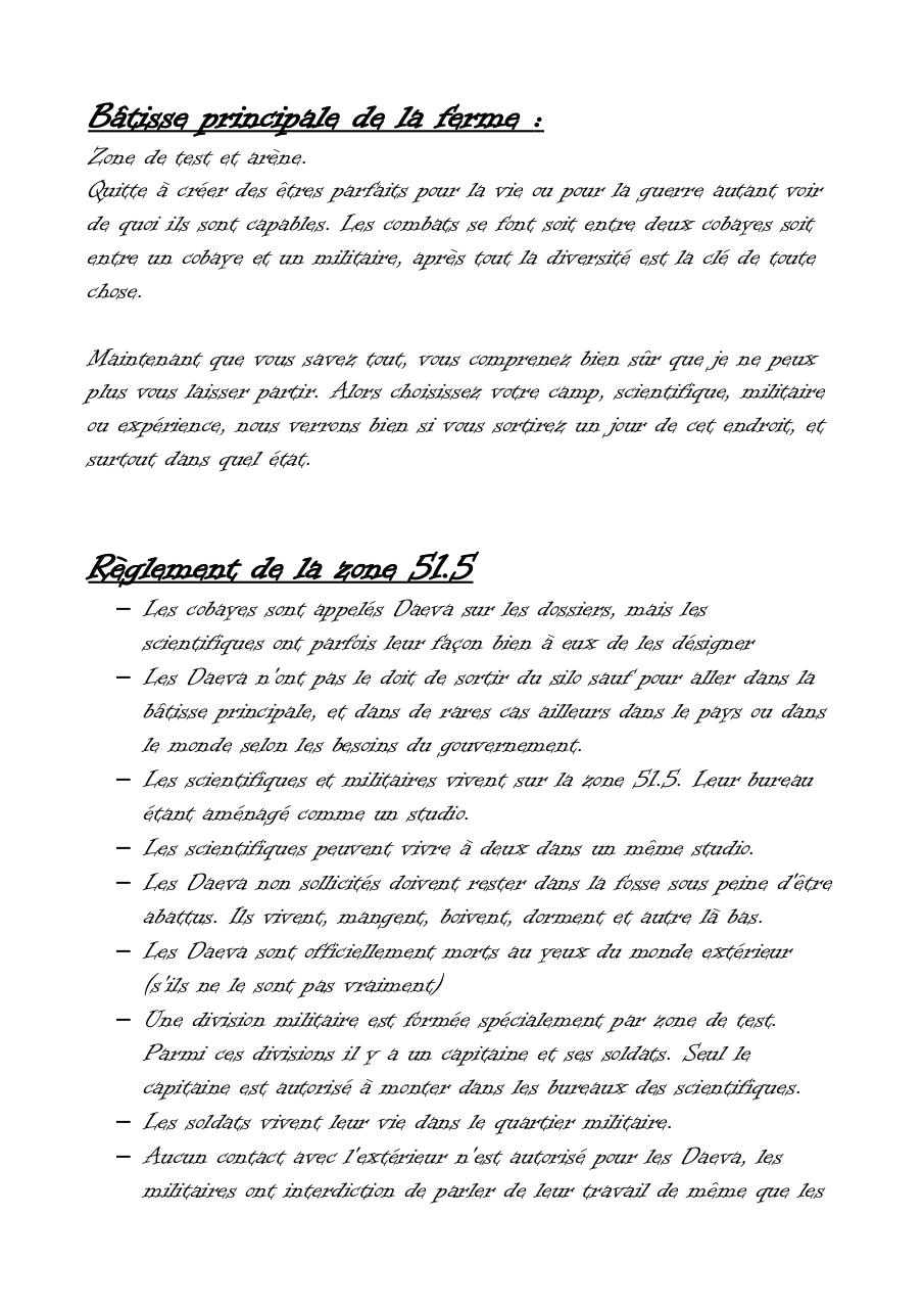 Aperçu du document intro.pdf - page 3/6