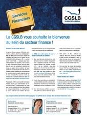 onthaalfiche financiele diensten 2015 fr