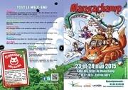 programme mangachamp 2015 07