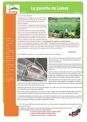 Fichier PDF bulletin communal mai 2015 1