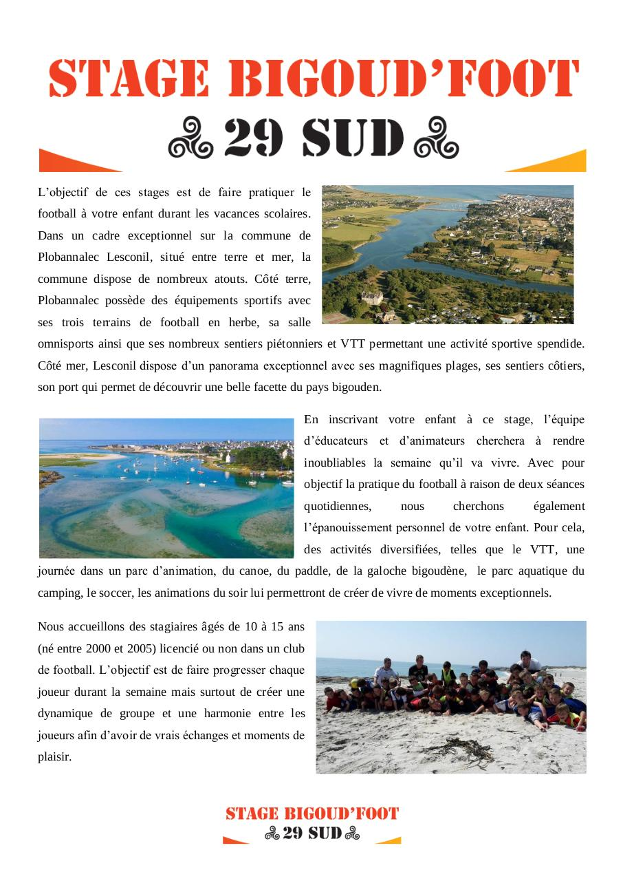 Bulletin d'inscription.pdf - page 2/13