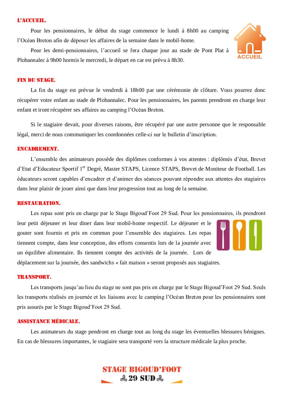 Bulletin d'inscription.pdf - page 4/13