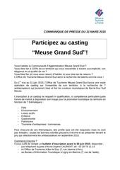 Fichier PDF communique presse ambassadeur tourisme du sud meusien