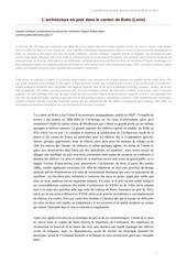 Fichier PDF guibaud 505