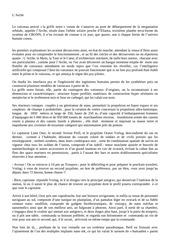 Fichier PDF l arche