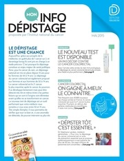 mon infodepistage 1 1