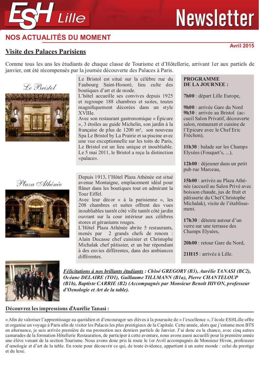 newsletter5.pdf - page 1/2
