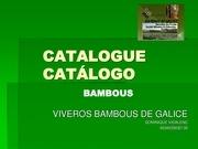 presentation bb de galice
