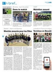 Fichier PDF sportsland bearn 46 p14
