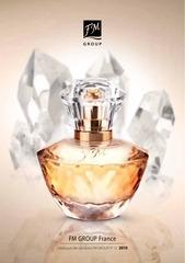 catalogue12 parfums avec prix