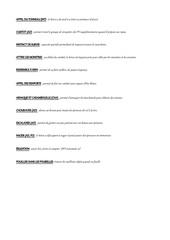 Fichier PDF competences