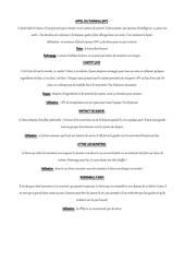Fichier PDF expl comp