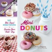 mini donutsfree
