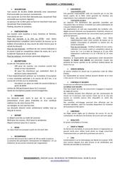 Fichier PDF reglement epercienne 2015