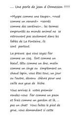 Fichier PDF une perle de jean d ormesson1