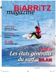 mairie de biarritz 249 40 p220x285 web