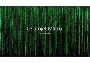 Fichier PDF projetreseau
