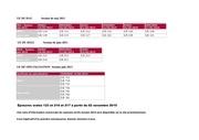 Fichier PDF session de mai et juin 2015