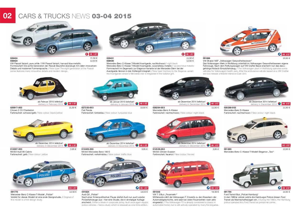 herpa avril 2015.pdf - page 2/12