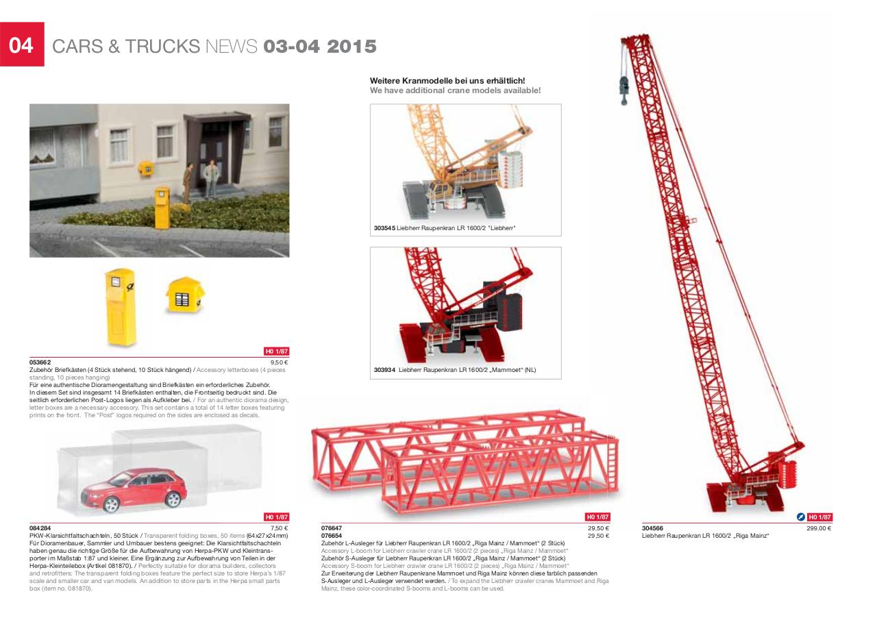 herpa avril 2015.pdf - page 4/12