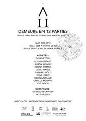 Fichier PDF affiche