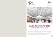austerlitz 2020 lecture