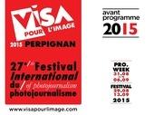 dp visa pour limage 2015 fr