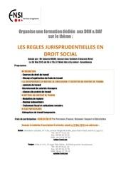 Fichier PDF ensi seminaires jp v1