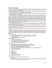 Fichier PDF fief got rules v2 1