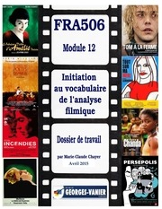 fra506 module 12 10 mai 2015 initiation analyse filmique