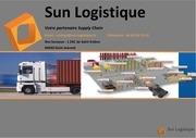 Fichier PDF informations sun logiqstique 2015
