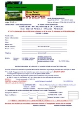 inscription campagne 2015 1