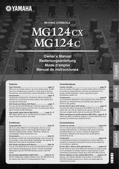 mg124cx fr om